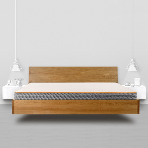 Bed Q-Natural