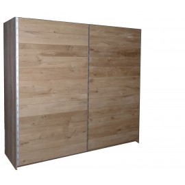 Wardrobes and Sideboards