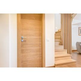 Vidaus durys